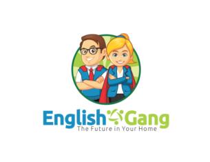ทีมงาน English Gang