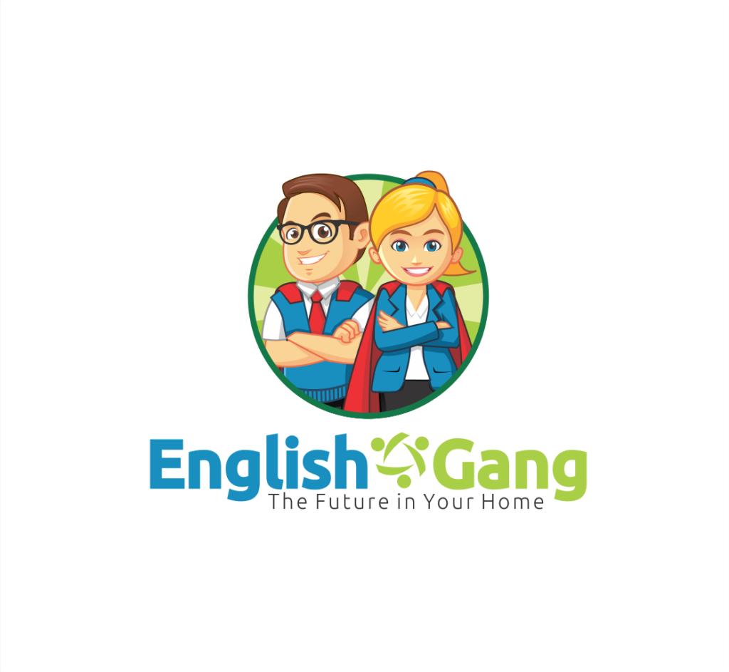 เรียนภาษาอังกฤษกับคุณครูเจ้าของภาษา