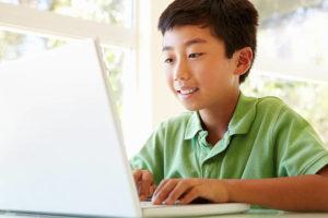 เรียนภาษาอังกฤษออนไลน์