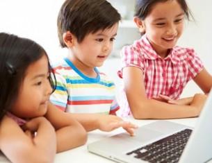 5 เคล็ดลับพัฒนาการออกเสียงของเด็ก ๆ ให้เหมือนเจ้าของภาษา
