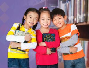 5 เคล็ดลับฝึกภาษาอังกฤษให้ลูกน้อย ง่ายๆ และได้ผล