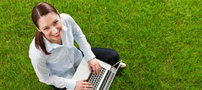 Teaching online in thailand