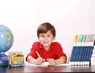 กิจวัตรประจำวัน 5 อย่างที่สามารถพัฒนาภาษาอังกฤษได้อย่างก้าวกระโดด
