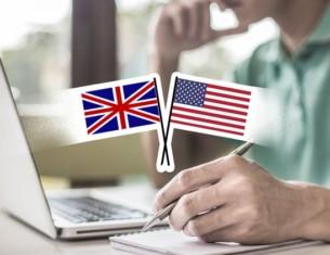 เทคนิคการเรียนการสอนภาษาอังกฤษ ที่ส่งผลดีทั้งผู้เรียนและผู้สอน