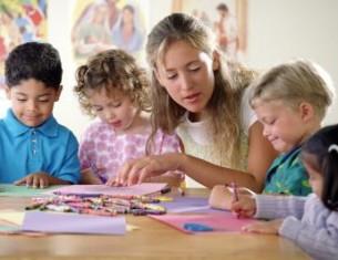 4 วิธีสอนภาษาอังกฤษให้เด็ก ๆ ที่ไม่มีพื้นฐานความรู้ภาษาอังกฤษเลยแม้แต่น้อย