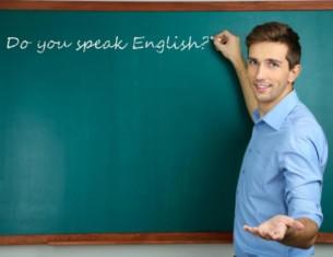 เคล็ดลับเป็นคุณครูที่ดี เพื่อให้เด็ก ๆ เรียนรู้ภาษาอังกฤษอย่างได้ผล