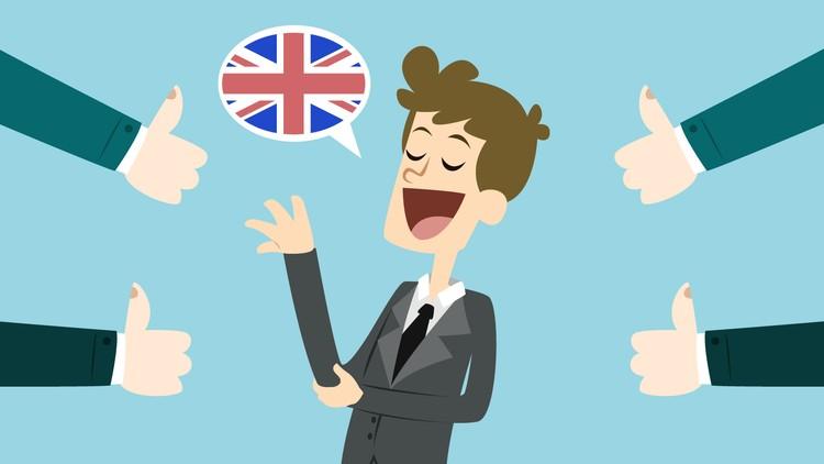 ต้องการเรียนรู้ภาษาอังกฤษ