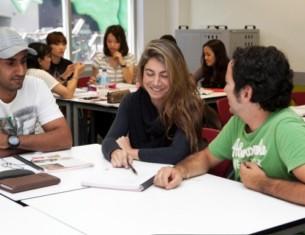 การศึกษาภาษาอังกฤษในประเทศไทย กับวิกฤติการณ์ที่ต้องเร่งแก้ไข