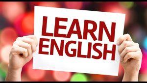 เรื่องราวน่าสนใจเกี่ยวกับภาษาอังกฤษ