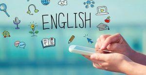 ฝึกฝนภาษาอังกฤษอย่างจริงจัง