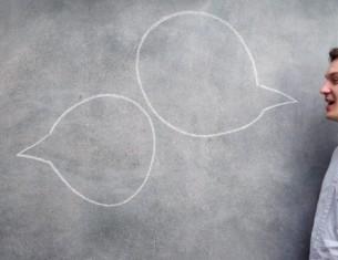 เคล็ดลับเด็ด ในการพูดออกเสียงให้ได้สำเนียงอย่างเจ้าของภาษา