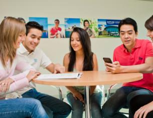 5 ประโยชน์ดี ๆ ที่คนเรียนภาษาอังกฤษเท่านั้น จะได้รับ