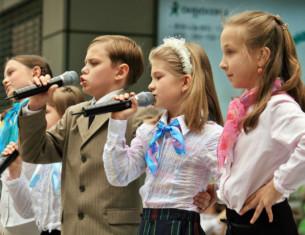 4 เหตุผลดี ๆ ที่เราควรใช้เสียงเพลงมาช่วยในการสอนภาษาอังกฤษ
