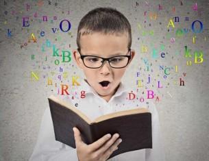 การเรียนรู้แบบผสมผสาน (Blended Learning)