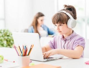 การเรียนการสอนแบบออนไลน์ (Online learning) คืออะไร
