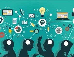 ระบบการสอน Remote Learning ที่น่าจับตามอง