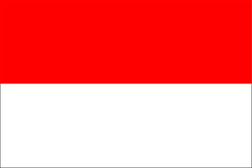 แนวทางอินโดนีเซีย พร้อมรับ New Normal