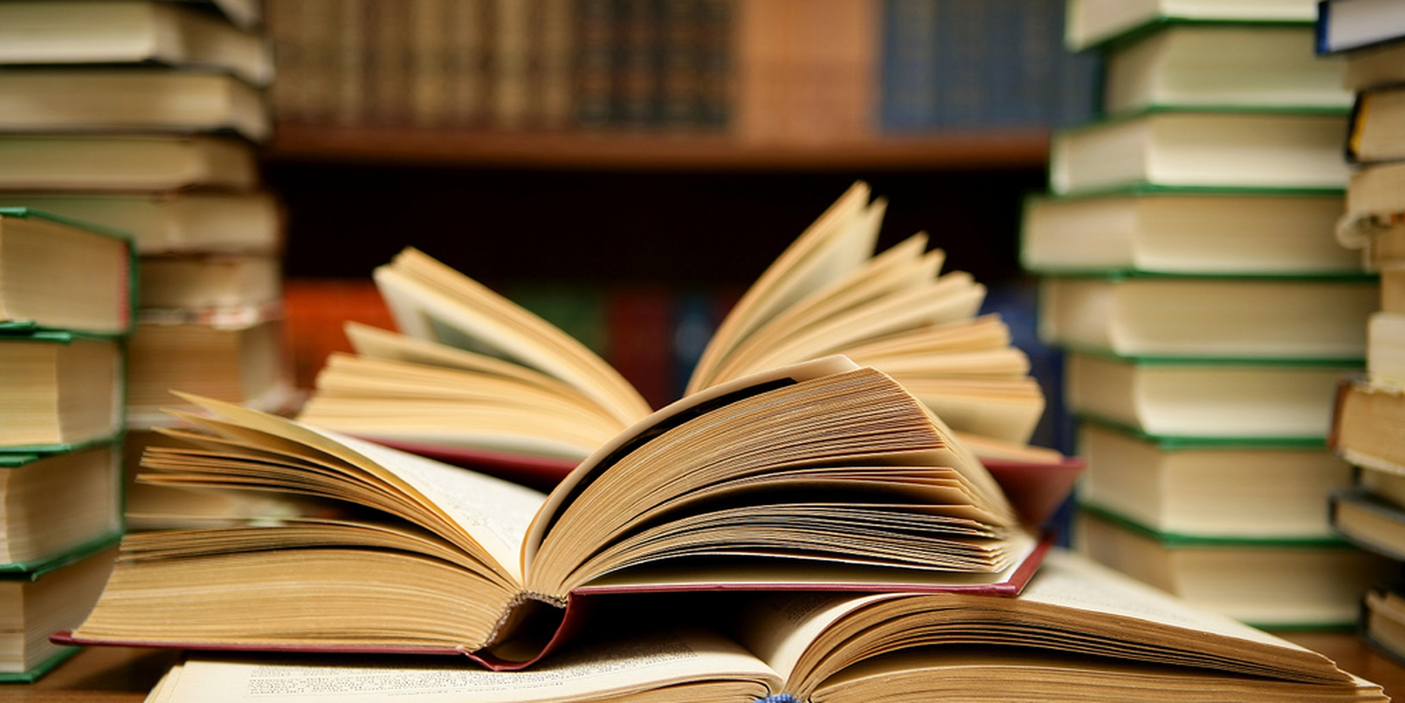 E- Book อีกหนึ่งสื่อการเรียนรู้ในโลกออนไลน์