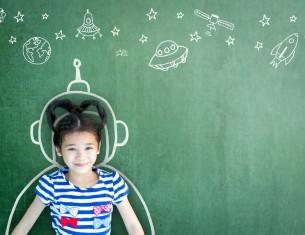 วิธีสอนลูกพูดภาษาอังกฤษ