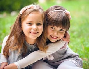 วิธีสอนลูกให้รู้จักหน้าที่ ความรับผิดชอบ ทำได้ตั้งแต่เด็กเล็ก