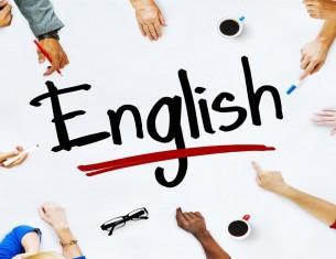 ความสำคัญของภาษาอังกฤษในด้านต่างๆ