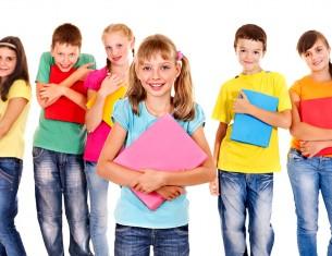 วัยใดเหมาะสำหรับการเริ่มเรียนภาษาต่างประเทศมากที่สุด Ep.2