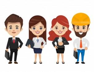 นักธุรกิจที่ประสบความสำเร็จในชีวิตจากการพูดได้หลายภาษา