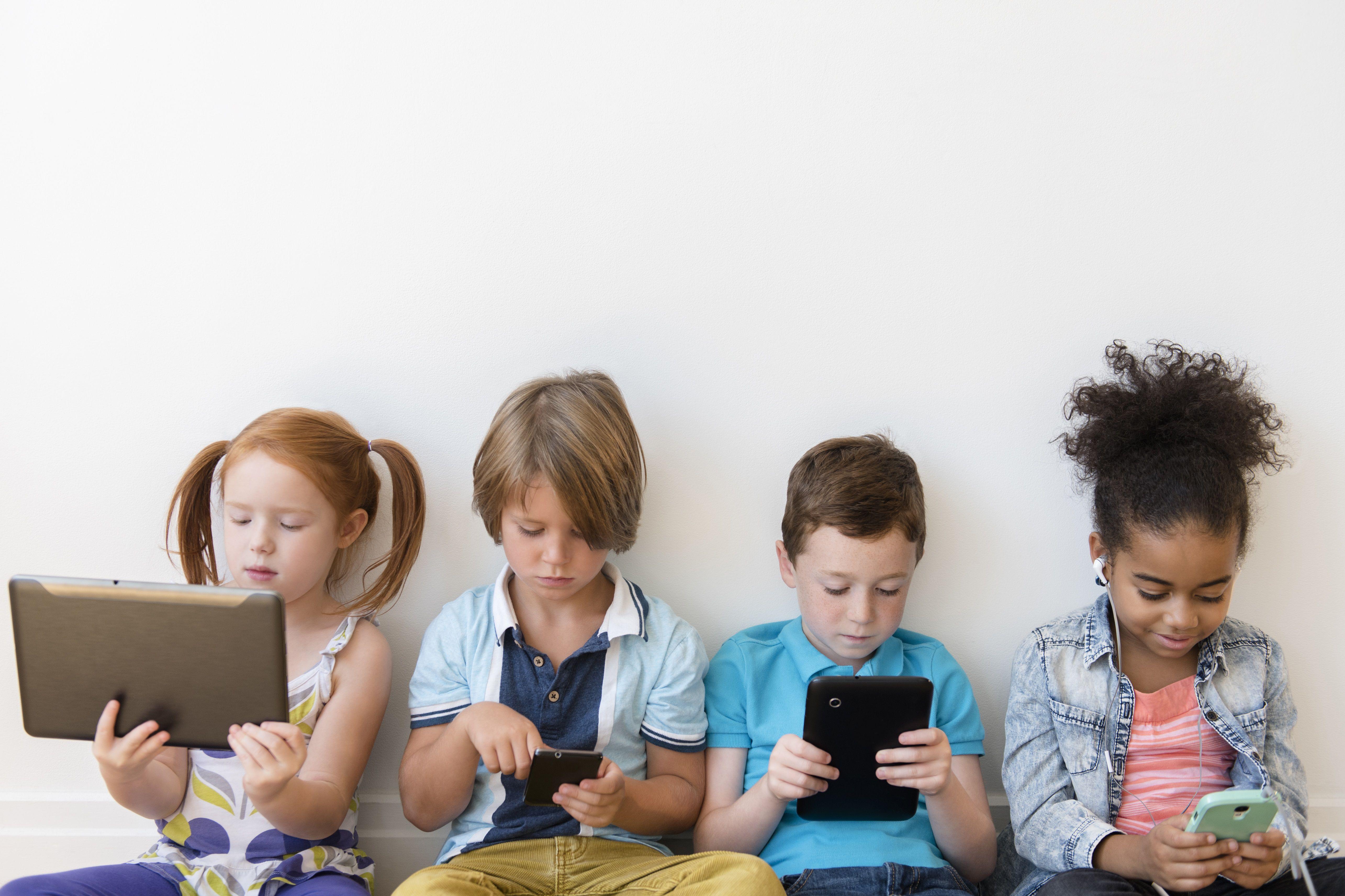 เทคโนโลยีการสื่อสารกับการเรียนรู้