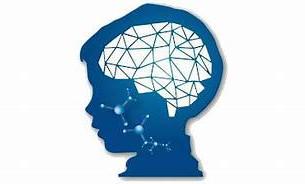 การจดจำของสมองและวิธีการเรียนรู้
