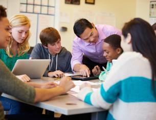 วุฒิการศึกษามีความสำคัญและจำเป็นกับเราอย่างไร